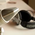 7 podcast'ai apie verslą ir startup'us