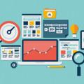 Kas yra SEO? Svetainių optimizavimas paieškos sistemoms