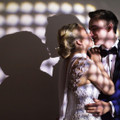 Ką aptarti su vestuvių fotografu iš anksto?