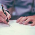 Ką rinktis: individualią veiklą ar įmonę? 2017