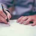 Kuo skiriasi individuali veikla pagal verslo liudijimą nuo individualios veiklos pagal pažymą? 2017