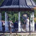 Vestuvių planavimas – brangi, tačiau atsiperkanti paslauga, 2017