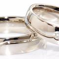 Ruošiamės vestuvėms: kaip išsirinkti vestuvinį žiedą? 2017