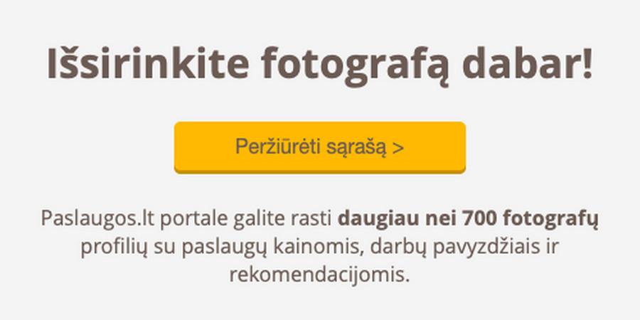 rask fotografa