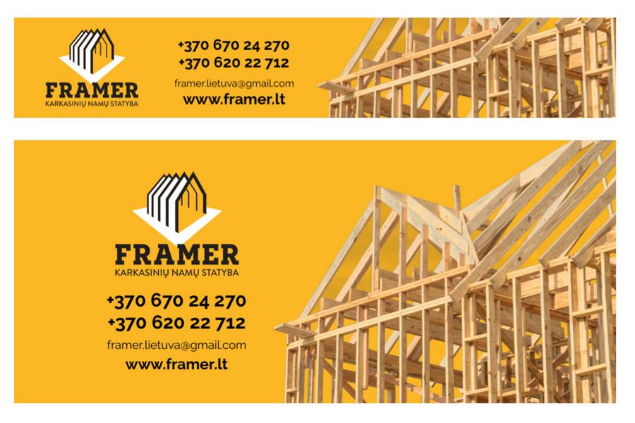 framer cover img