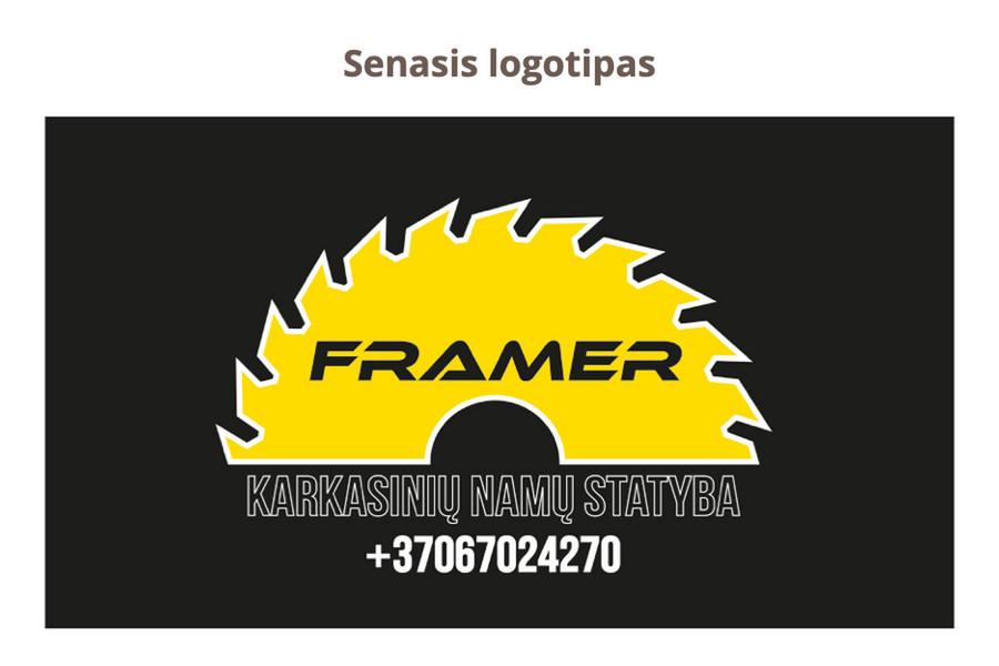 framer senasis logo