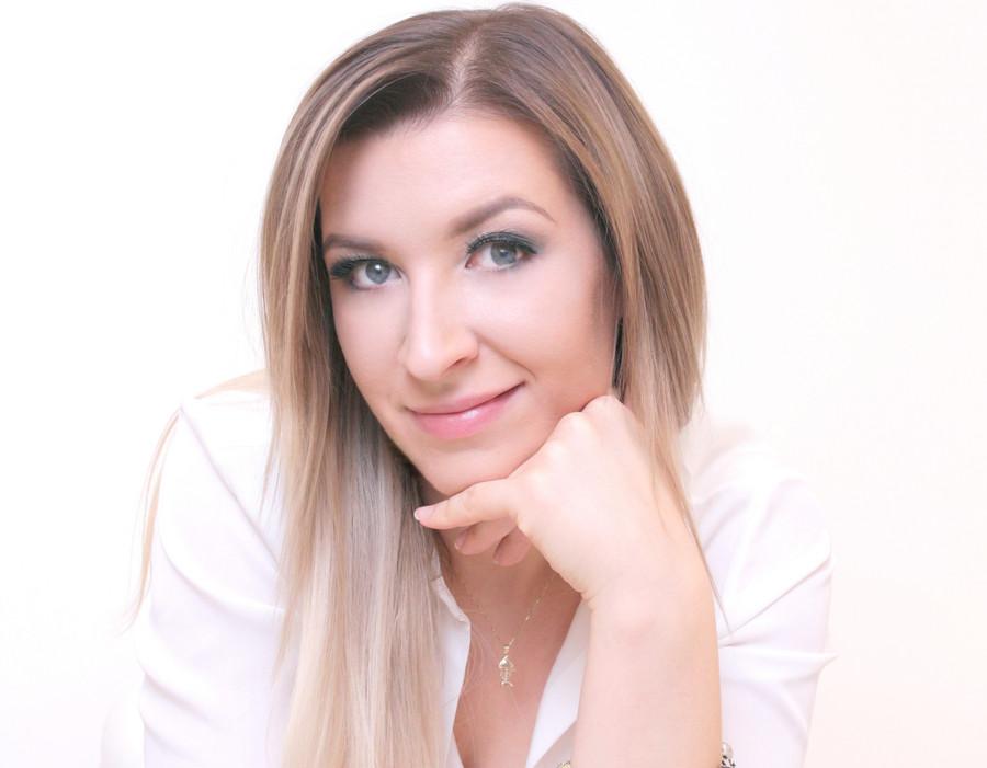 Eglė Macionytė