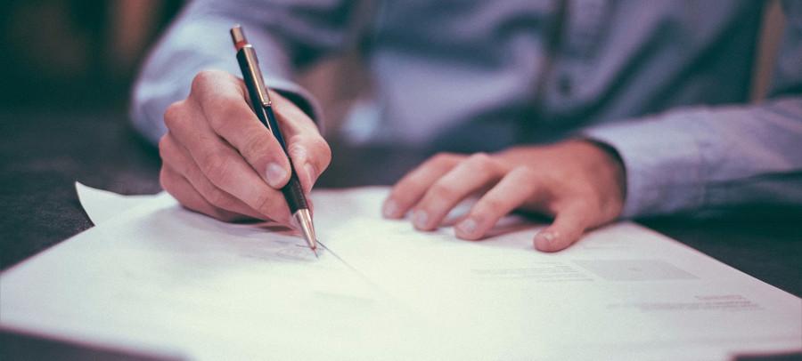 Kuo skiriasi individuali veikla nuo verslo liudijimo