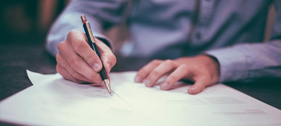 Ką rinktis: individualią veiklą ar įmonę