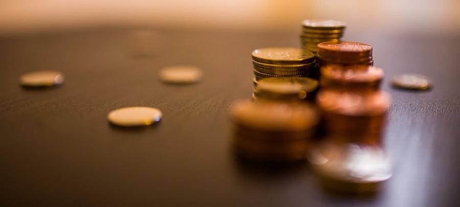 Kiek kainuoja verslo liudijimas