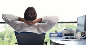 Kaip kasdien motyvuoti save darbui?