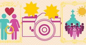 Kaip išsirinkti vestuvių fotografą