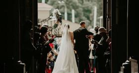 Kaip supaprastinti vestuvių planavimą? 2019