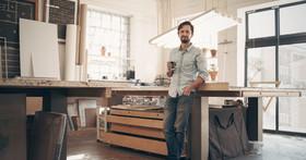 """Darbas su """"freelanceriu"""": TOP 5 užsakovų klaidos"""