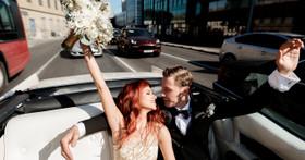 Kaip išsirinkti vestuvių planuotoją?