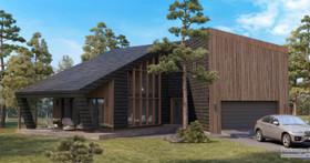 Ką reikėtų žinoti prieš pradedant projektuoti namą? Architektės Giedrės Karenės patarimai