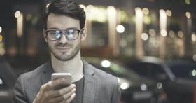 3 didžiausios paslaugų teikėjų klaidos atsakant į klientų užklausas + komunikacijos specialisto patarimai (video)