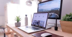 Kaip išsirinkti svetainės kūrėją ir ką svarbu žinoti prieš užsakant šią paslaugą?