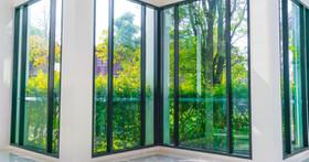 Kaip išsirinkti plastikinius langus?