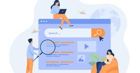 """SEO specialisto patarimai, kaip sėkmingai investuoti į """"Google"""" reklamą"""