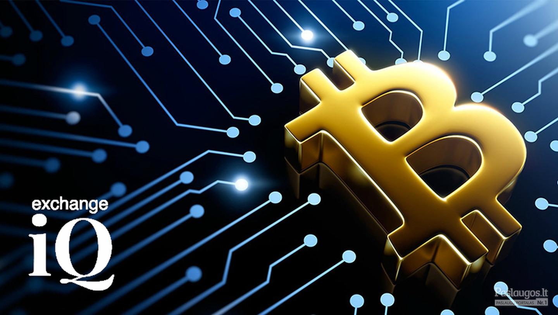 yra gera investicija tron cryptocurrency 24 pasirinkimų prekybos vaizdo įrašai