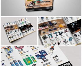 Grafikos dizaineris - Dirbu greitai - 10 m. patirtis