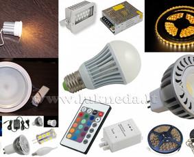 Elektrikas, elektros darbai