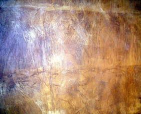 Sienu dekoravimas,vidaus apdailos darbai.