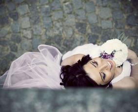 Fotografas / Alina Ovčiarovienė / Darbų pavyzdys ID 17670