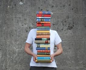 Greitasis skaitymas pradinukams http://www.karjerosakademija.lt/seminarai/greitasis-skaitymas/greitasis-skaitymas-pradinukams/ NAUDA      2-3 kartus padidinamas vidutinis skaitymo greitis.     I ...