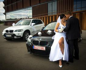 Vestuvių fotografas / Tadas Laurinaitis / Darbų pavyzdys ID 34759
