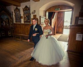 Vestuvių fotografas / Tadas Laurinaitis / Darbų pavyzdys ID 34761
