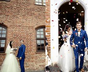 Vestuvių fotografas / Tadas Laurinaitis / Darbų pavyzdys ID 34766
