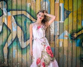 Foto paslaugos : produkcijos ir renginių fotografavimas / Diana Mezenceviciene / Darbų pavyzdys ID 47493