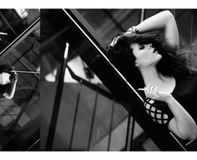 Foto paslaugos : produkcijos ir renginių fotografavimas / Diana Mezenceviciene / Darbų pavyzdys ID 47514