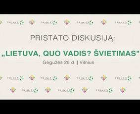 TRANSLIUOK LT-tiesioginės transliacijos ir telekonferencijos