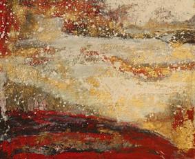 Dailininkas / Augustas / Darbų pavyzdys ID 49223