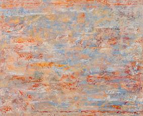 Dailininkas / Augustas / Darbų pavyzdys ID 49227