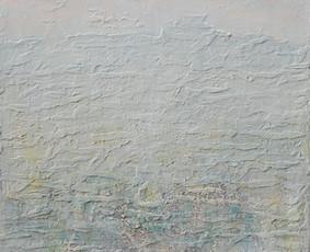 Dailininkas / Augustas / Darbų pavyzdys ID 49229