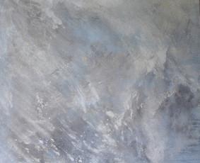 Dailininkas / Augustas / Darbų pavyzdys ID 49231