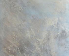 Dailininkas / Augustas / Darbų pavyzdys ID 49249