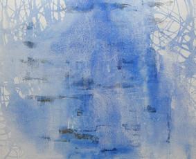 Dailininkas / Augustas / Darbų pavyzdys ID 49248
