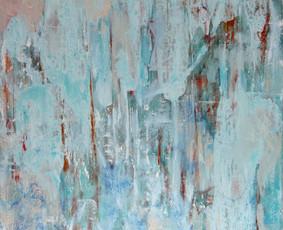 Dailininkas / Augustas / Darbų pavyzdys ID 49247