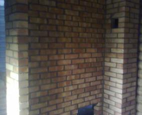 pirties gaisrine siena