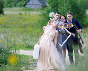 Fotografas / Jurgita Volungevičiūtė / Darbų pavyzdys ID 56181