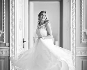 Vestuvių, asmeninių fotosesijų fotografas