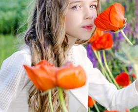 Sustabdyk gražiausias akimirkas! / Linga foto / Darbų pavyzdys ID 61165