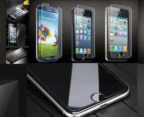 Didmeninė mažmeninė prekyba telefonų priedais ir aksesuarais