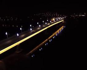 Filmavimas Fotografavimas Dronai,360 turai, Video montavimas / Tadas Kuriazovas / Darbų pavyzdys ID 390969