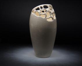 Keramika / Rimgailė D / Darbų pavyzdys ID 395725